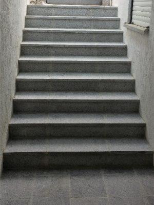 Treppenanlagen 3